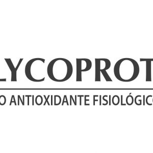 Antioxidantes Fisiológicos