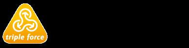 formula-triple-force