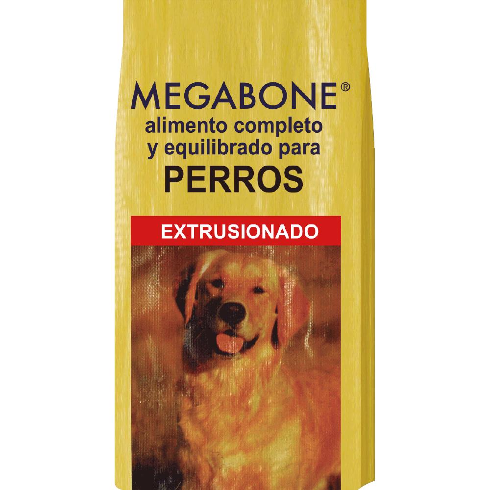 Megabone Perros